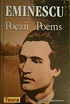 Mihai Eminescu poems by Mihai Eminescu