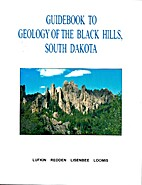 Guidebook to geology of the Black Hills,…