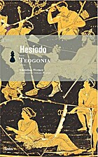 Hesíodo: Teogonia by Christian Werner