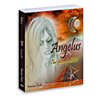 Angelus Volume 2: The Face of Love by…