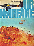 The Encyclopedia of Air Warfare by…