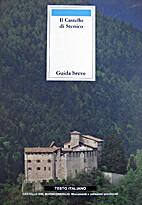 Il Castello di Stenico Guida breve by…