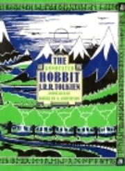 The Annotated Hobbit: The Hobbit, or, There…