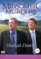 Midsomer Murders: Shot at Dawn [2008 TV…