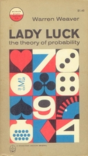 Lady Luck: The Theory of Probability by…