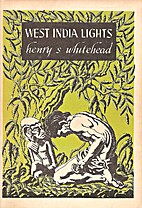 West India Lights by Henry S. Whitehead