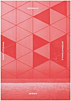 BIENNALE INTERNATIONALE DESIGN [2010] by…