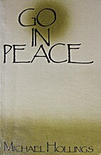 Go in Peace by Michael Hollings