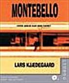 Montebello by Kjg