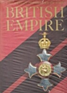 The Horizon History of the British Empire by…