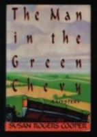 The Man in the Green Chevy by Susan Rogers…