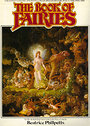 The Book of Fairies - Beatrice Phillpotts