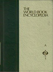 The World Book Encyclopedia (26 Volumes)
