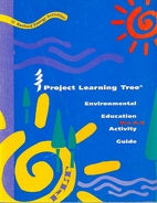 Project Learning Tree Environmental…