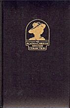 Poems by Agatha Christie