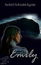 Emily - eine Mystery-Kurzgeschichte by…