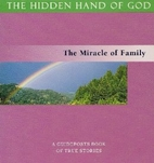 Guideposts Hidden Hand of God: The Miracle…