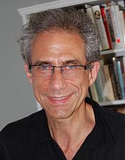 "Author photo. By Kevin Jarrett - <a href=""https://www.flickr.com/photos/kjarrett/2739319273"" rel=""nofollow"" target=""_top"">https://www.flickr.com/photos/kjarrett/2739319273</a>, CC BY 2.0, <a href=""https://commons.wikimedia.org/w/index.php?curid=47687091"" rel=""nofollow"" target=""_top"">https://commons.wikimedia.org/w/index.php?curid=47687091</a>"