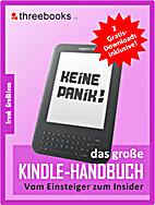 Das große Kindle-Handbuch - vom…