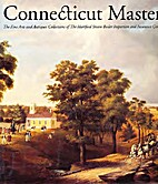 Connecticut Masters by The Hartford…