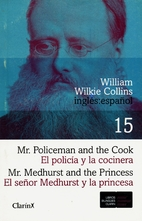 Mr Policeman and the Cook / Mr Medhurst and…