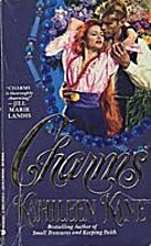 Charms by Kathleen Kane