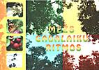 Mežs Gadalaiku Ritmos / Seasonal Rhythms of…
