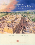Desert farmers at the river's edge : the…