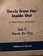 Davis from the inside out: A municipal…