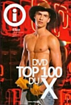 DVD Top 100 du X