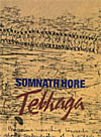 Tebhaga: An Artist's Diary and…