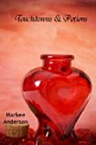 Touchdowns And Potions by Markee Anderson