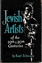Jewish artists of the 19th and 20th…