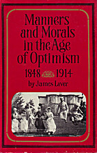 Manners and morals in the age of optimism,…