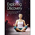 Exploring discovery : a guide to success in…