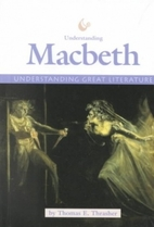 Macbeth (Understanding Great Literature) by…