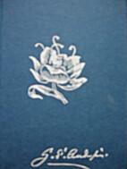 Hans Christian Andersen Fairy Tales, Volume…