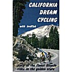 California Dream Cycling with Bodfish (Sixty…