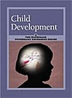 Child Development (Macmillan Psychology…