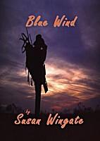 Blue Wind by Susan Wingate
