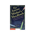 The Arrow Writer's Handbook by…