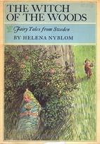 En sagokrans by Helena Nyblom