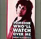 Someone Who'll Watch Over Me: A Play by…