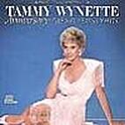 Tammy Wynette - Anniversary: Twenty Years Of…