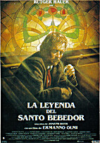 The Legend of the Holy Drinker [1988 film]…
