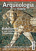 Desperta Ferro Arqueología. Banbilonia y…