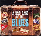 A bad case of the blues by Not Now