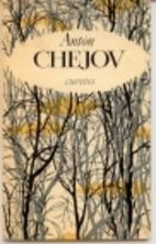 Cuentos by Anton Pavlovich Chejov