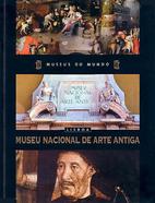 Museu Nacional de Arte Antiga by Lourdes…