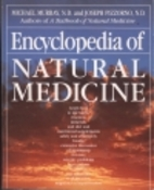 Encyclopedia of Natural Medicine, Revised…